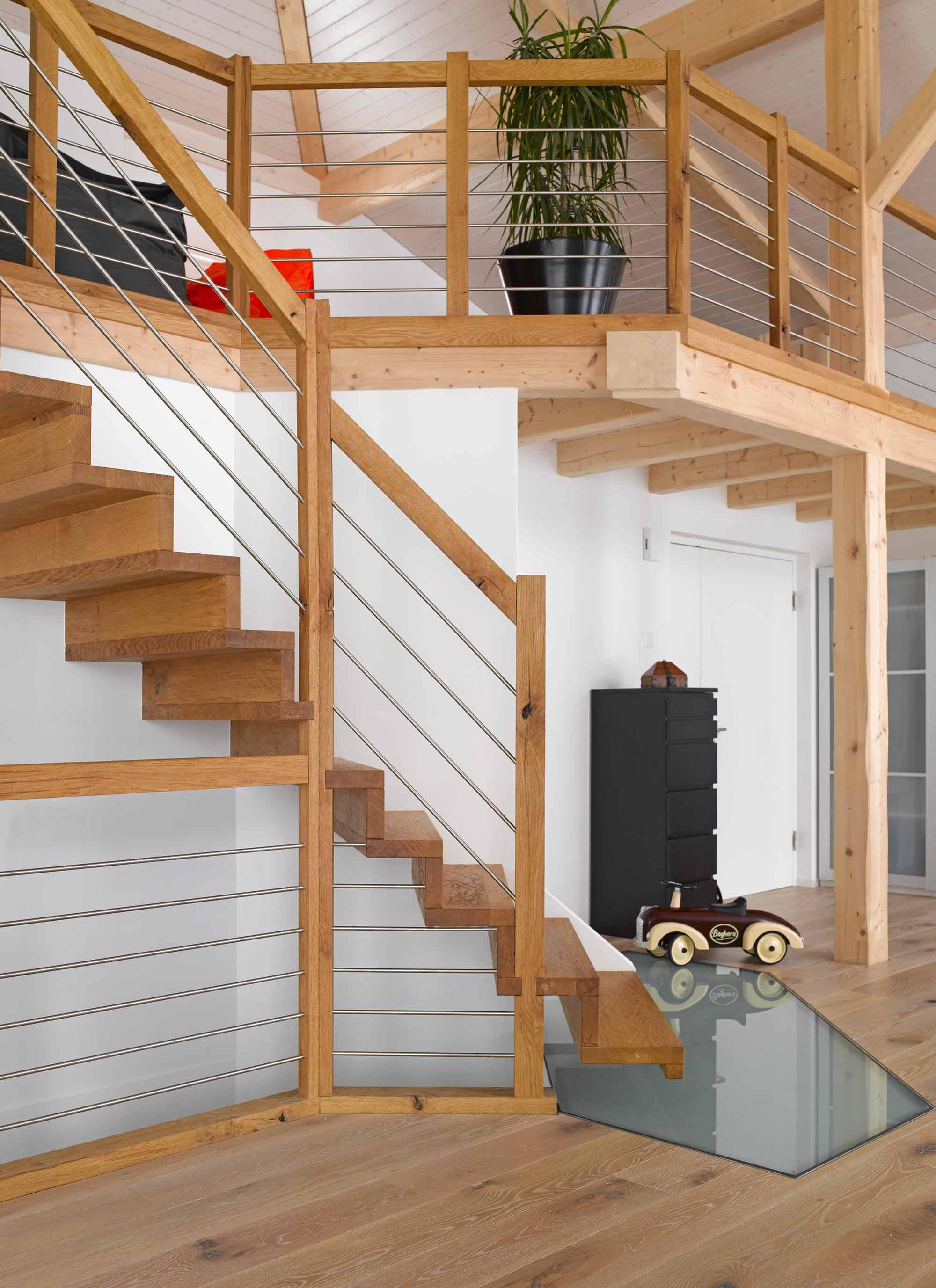 escaliers554