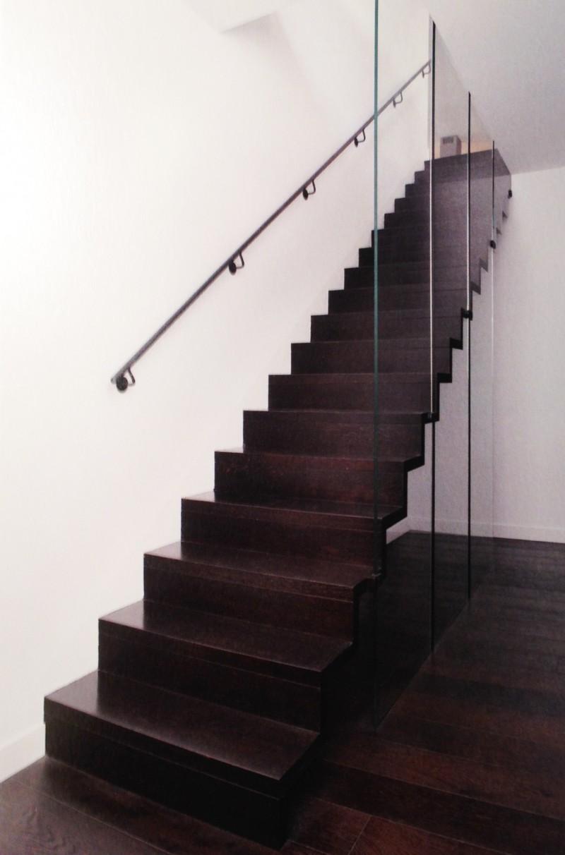 escaliers30