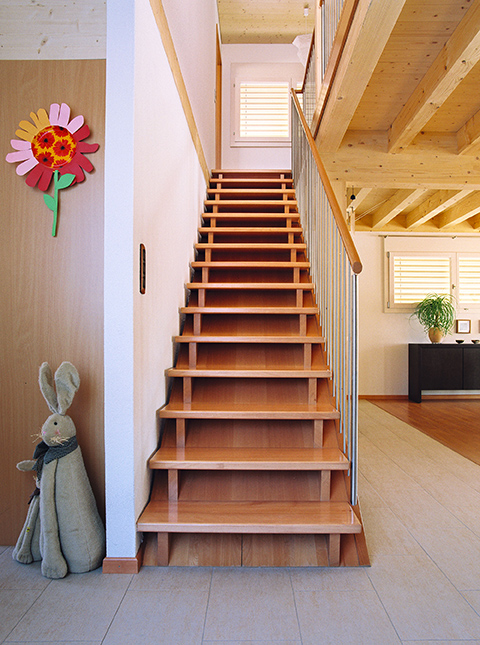 escaliers362
