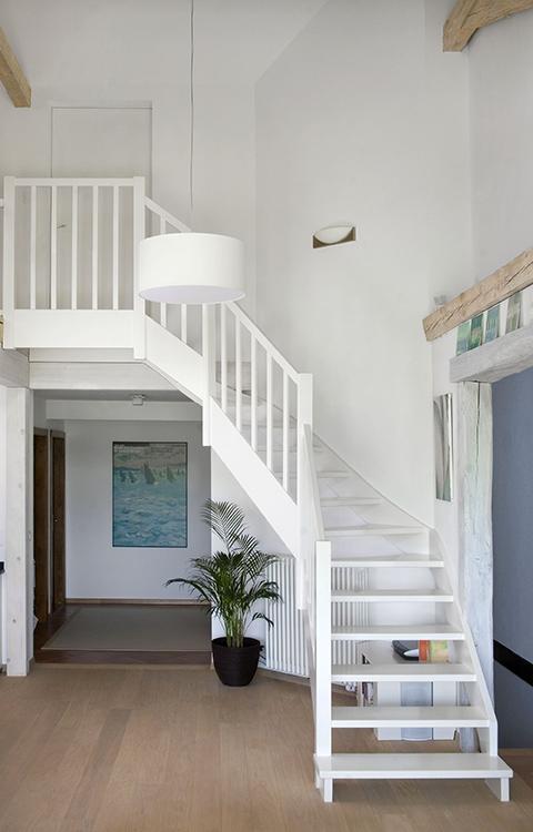 escaliers363