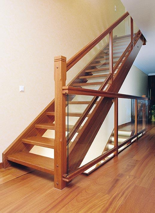 escaliers457