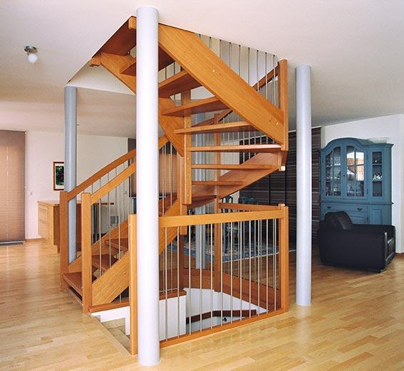 escaliers458