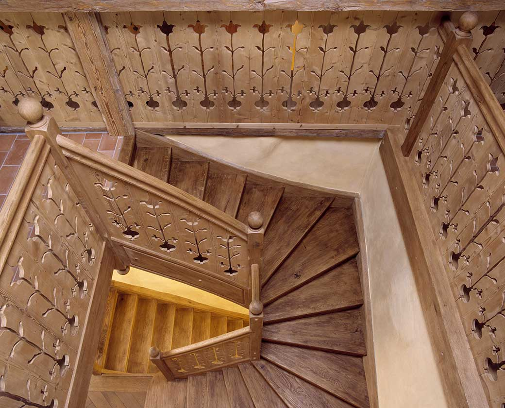 escaliers463