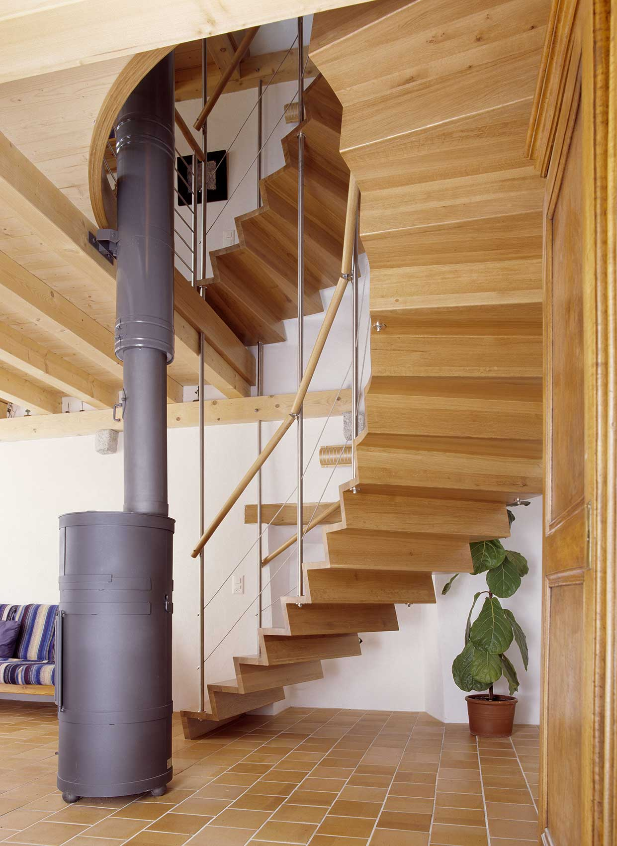 escaliers462