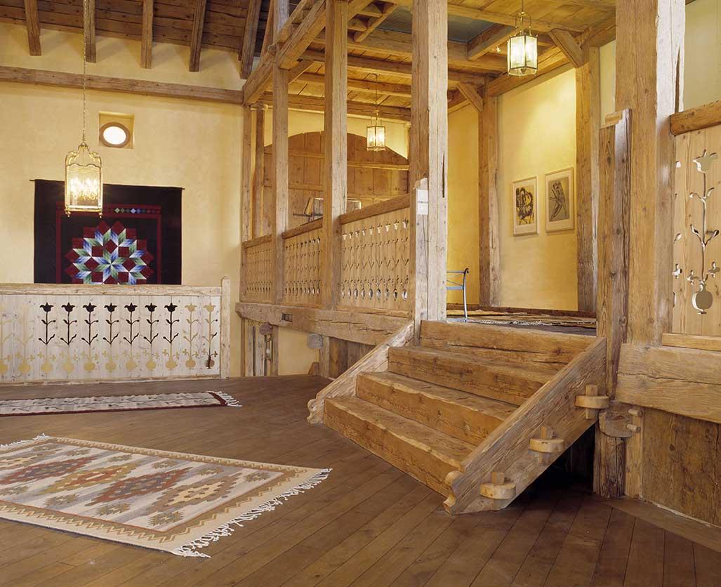 escaliers467