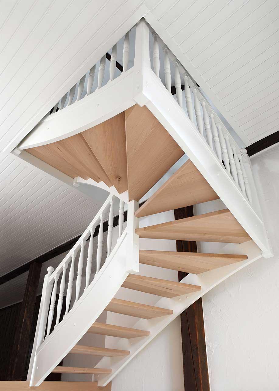 escaliers475
