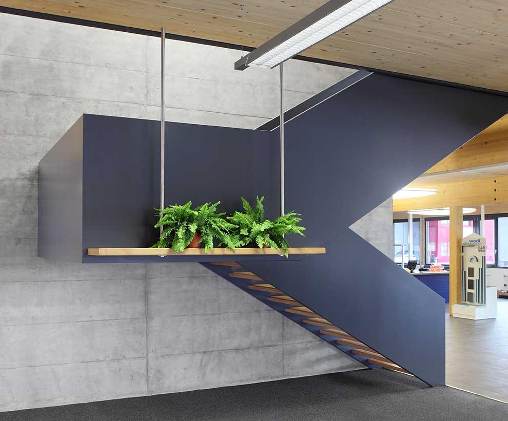 escaliers476