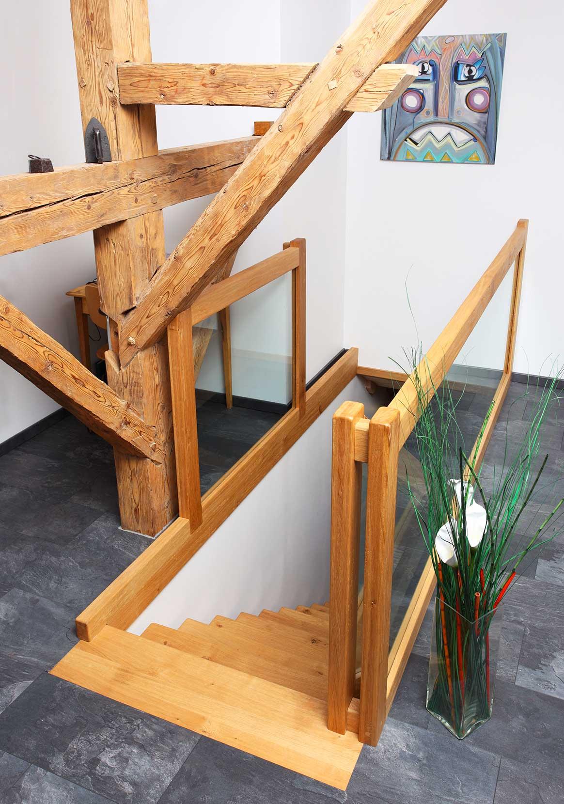 escaliers478