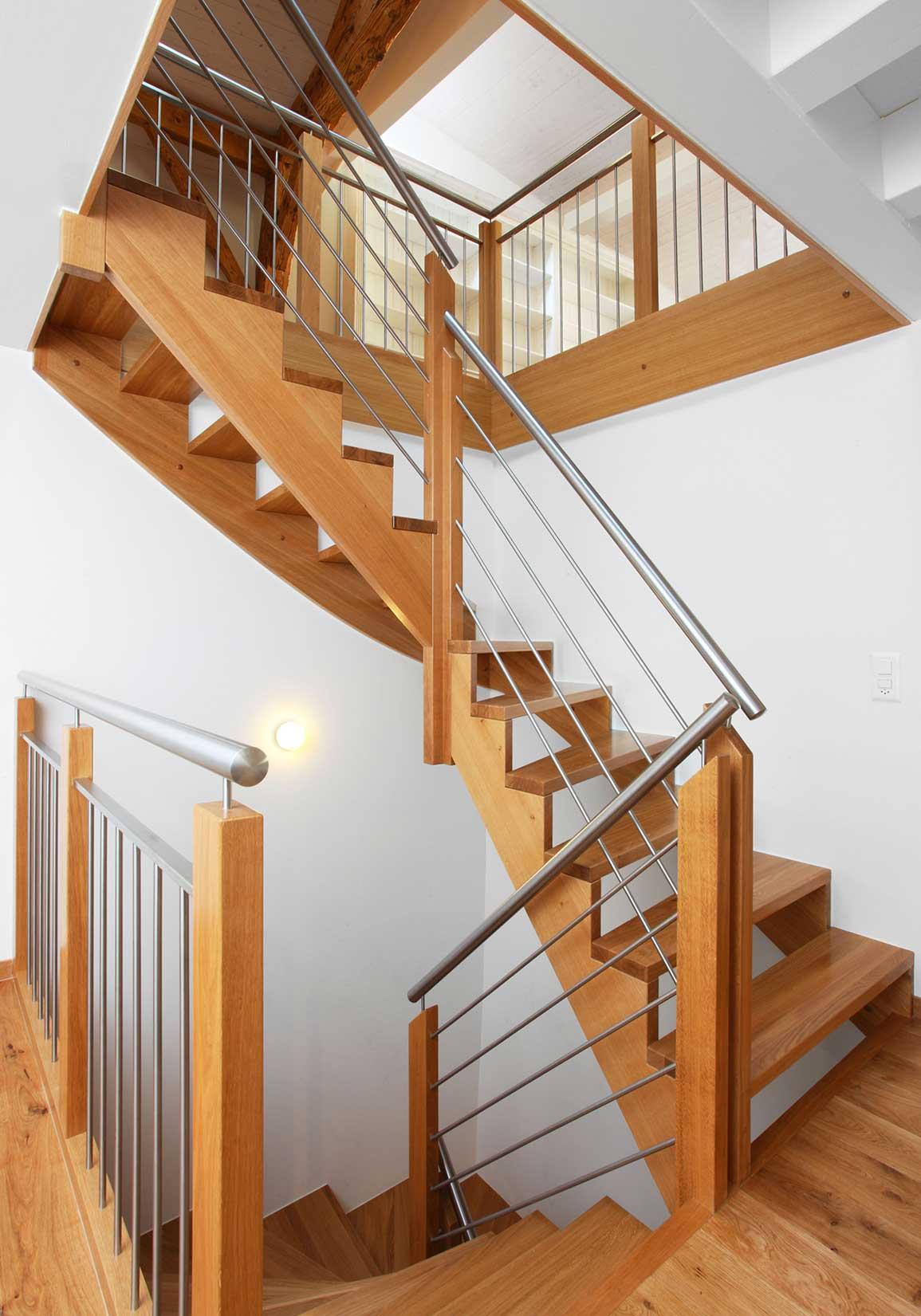 escaliers480