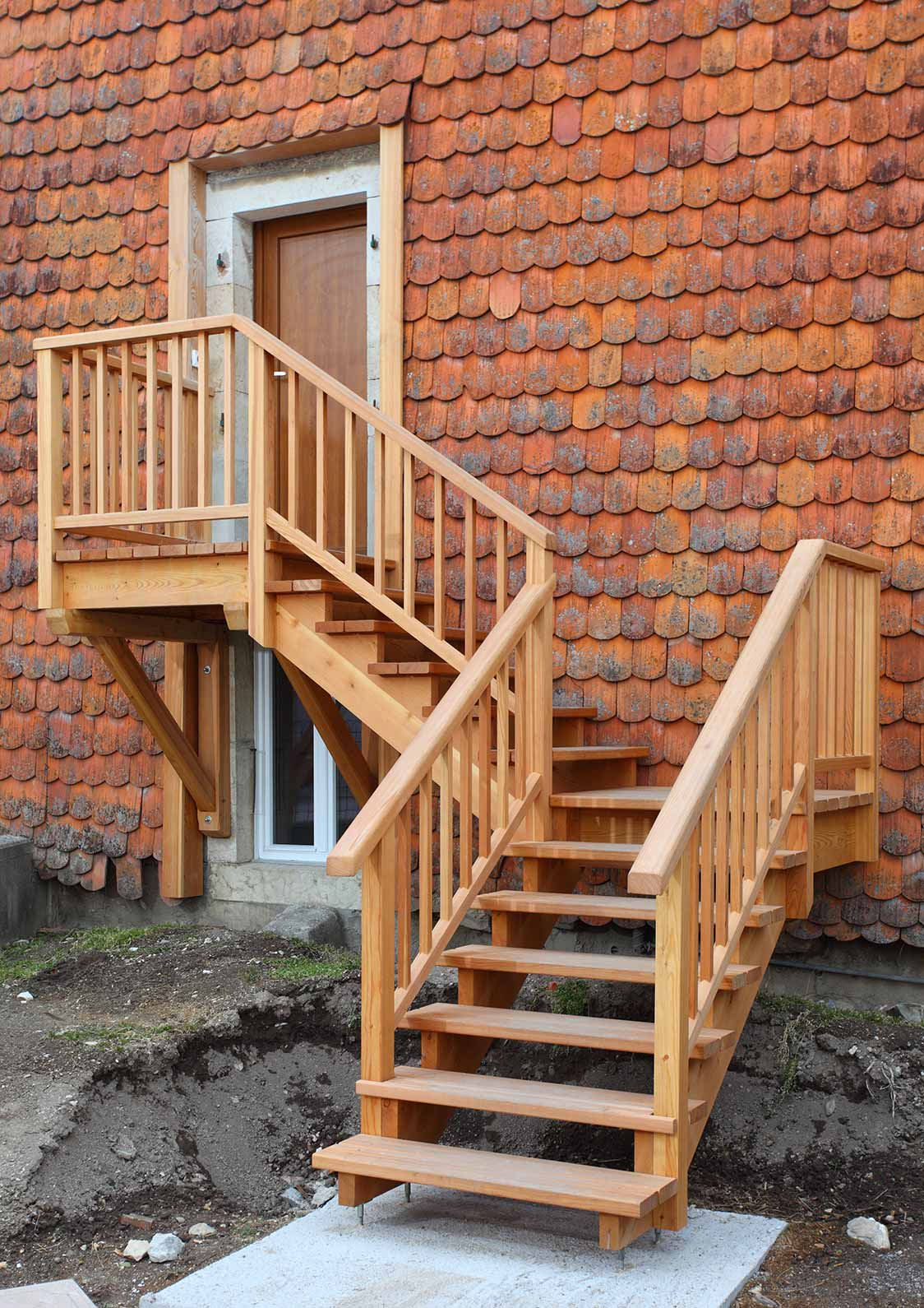 escaliers482
