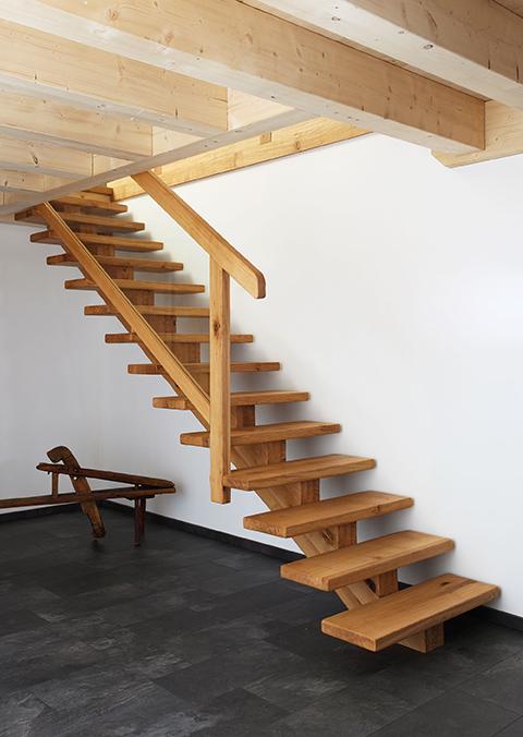 escaliers668