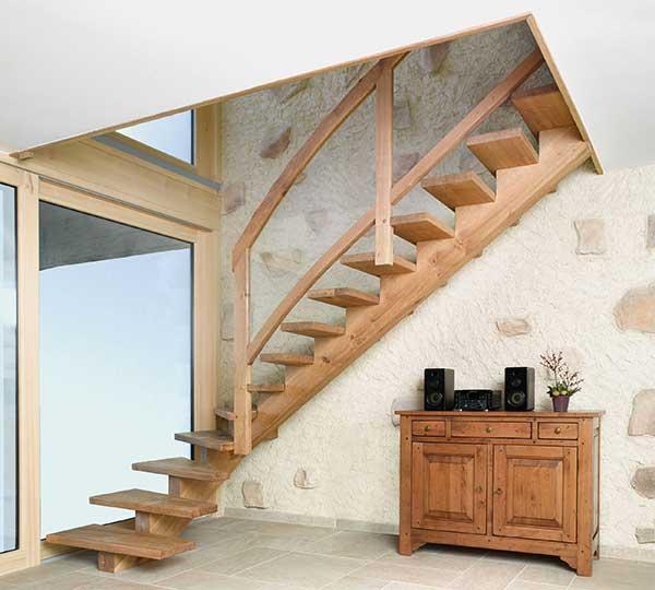 escaliers485
