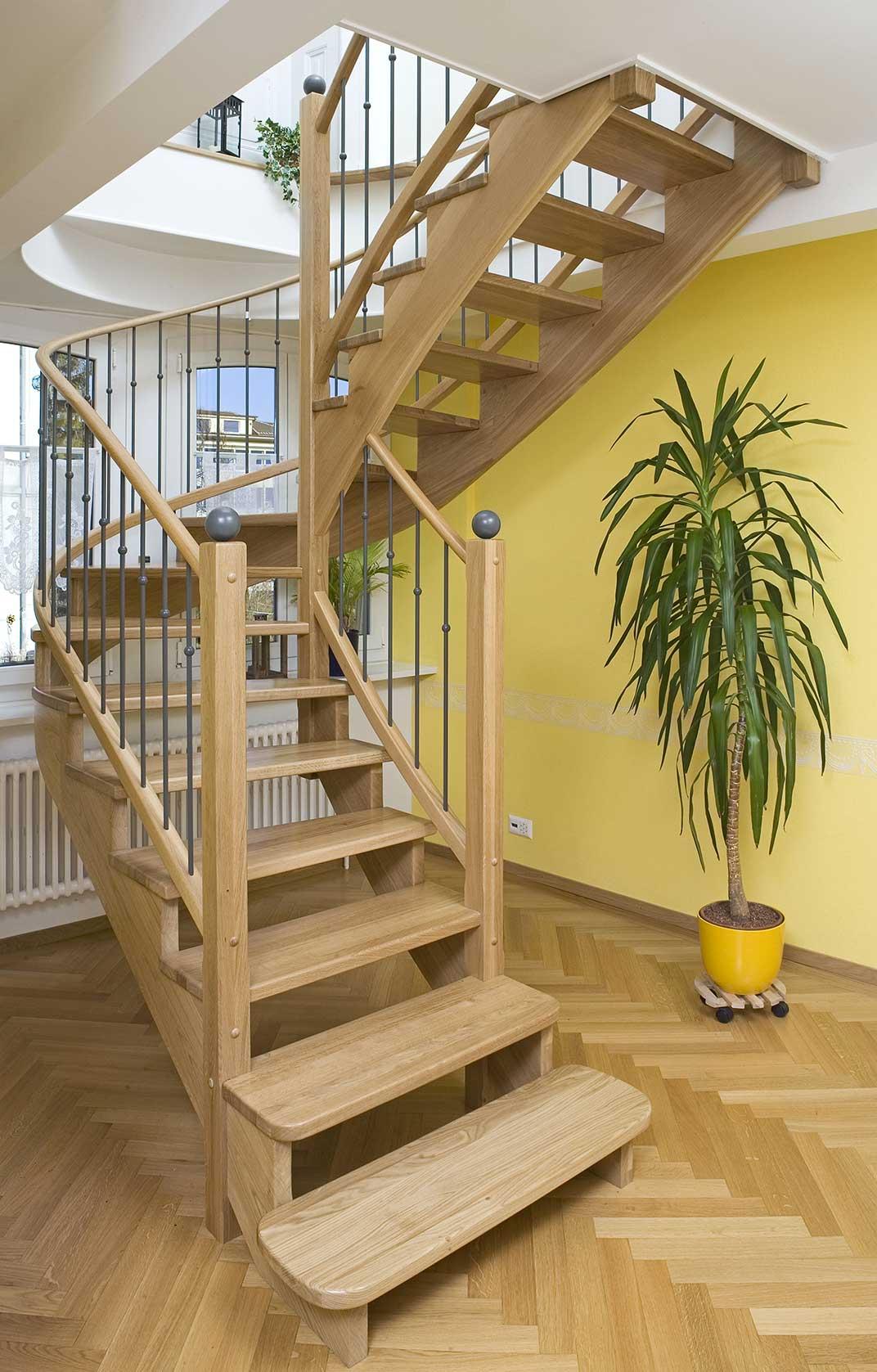 escaliers483