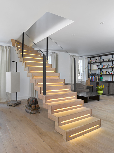 escaliers671