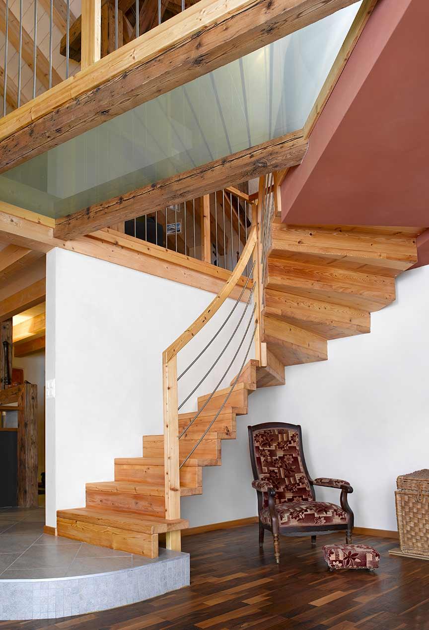escaliers490