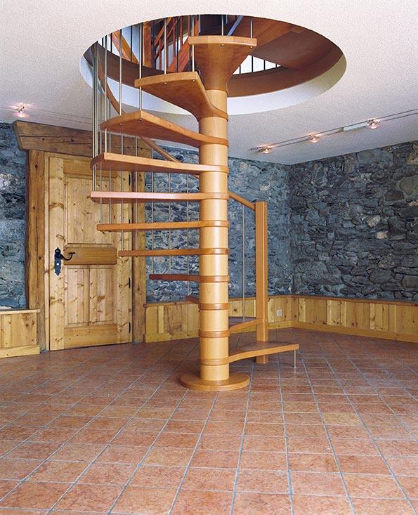 escaliers543