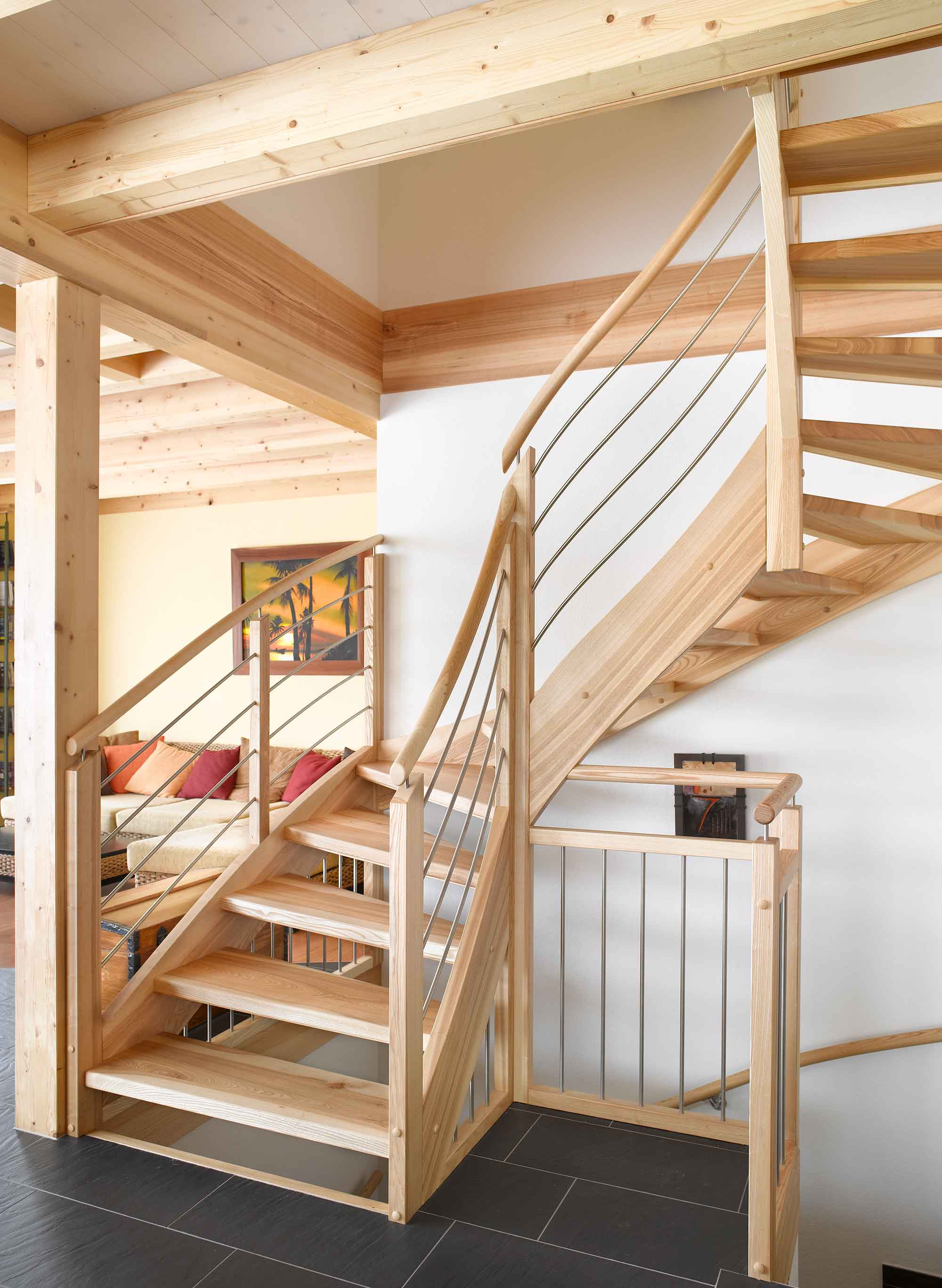 escaliers559