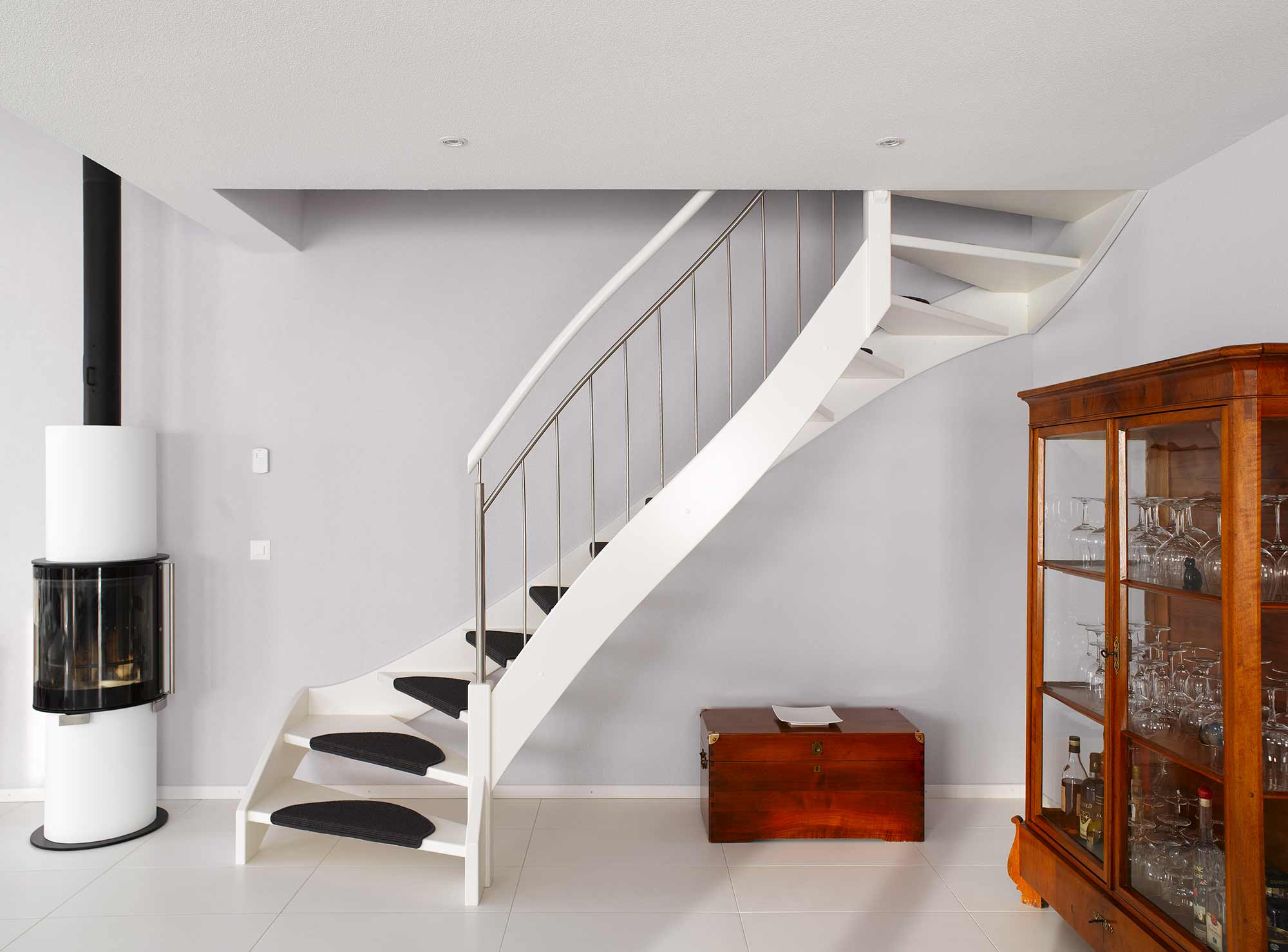 escaliers565