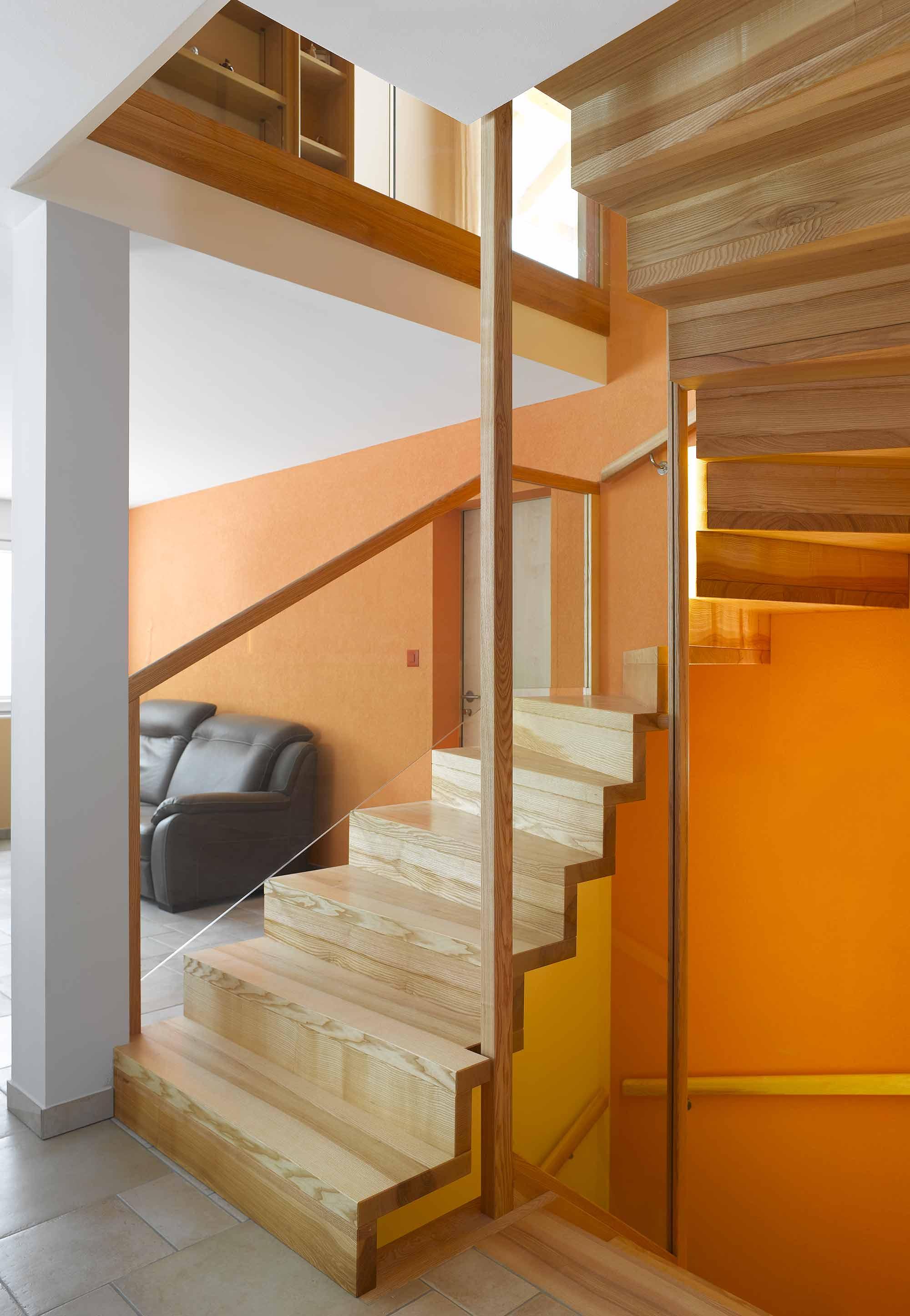 escaliers568