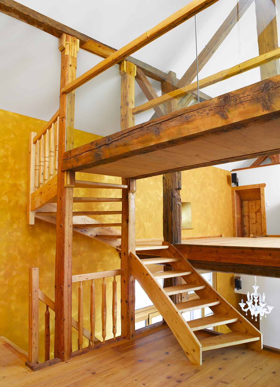escaliers571