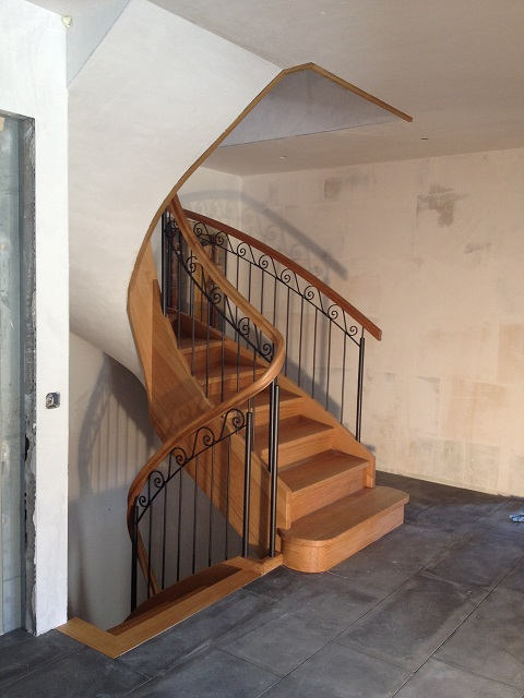 escaliers767
