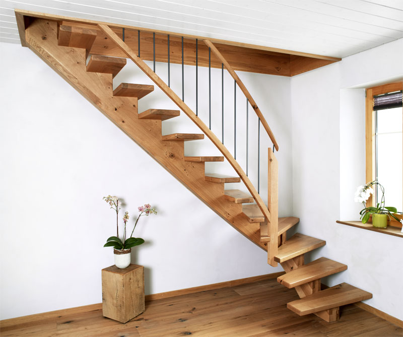 escaliers822
