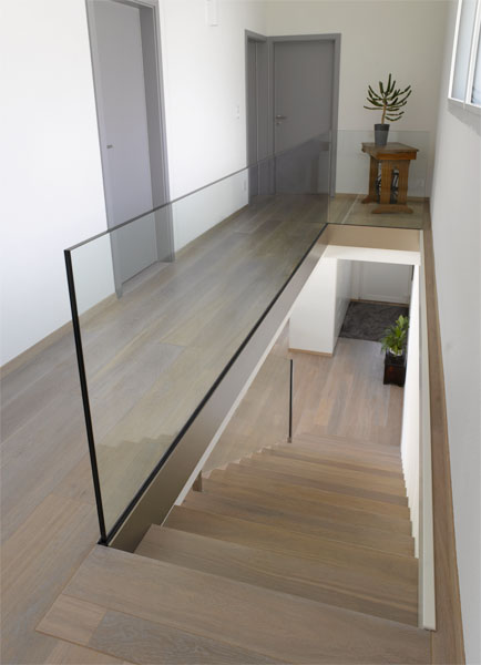 escaliers820