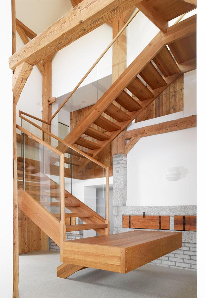 escaliers784