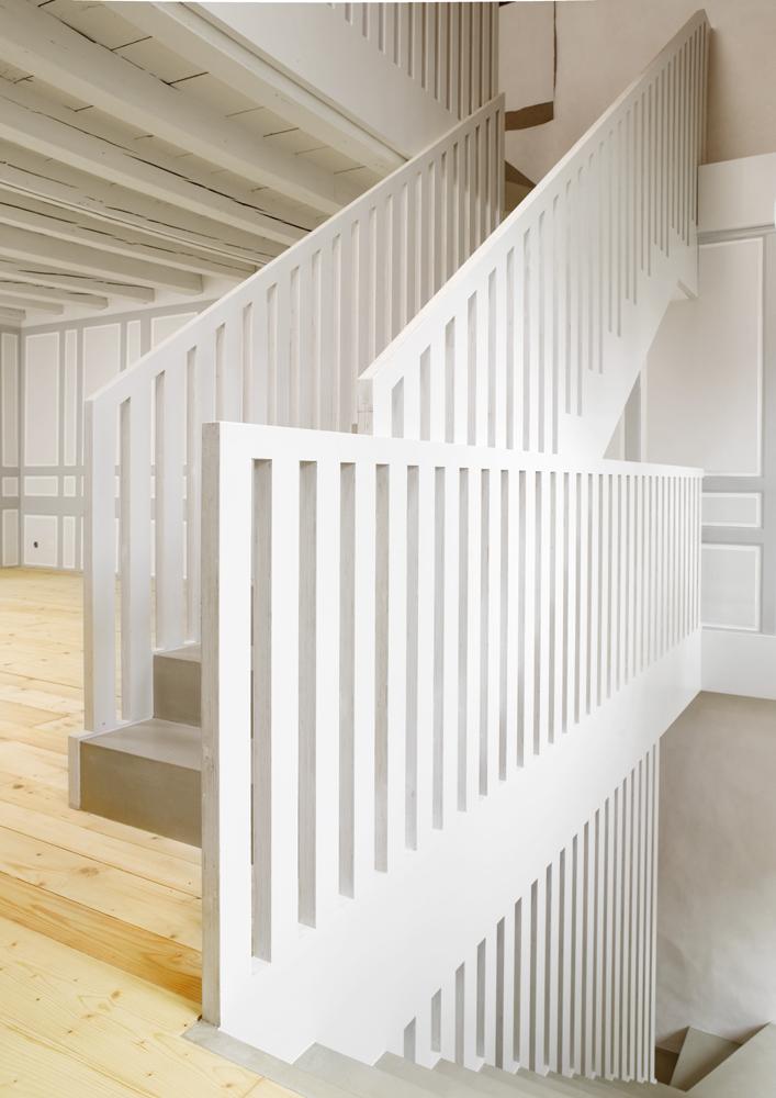 escaliers777