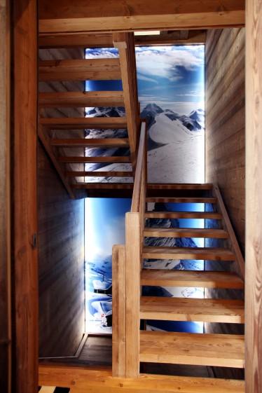 escaliers942