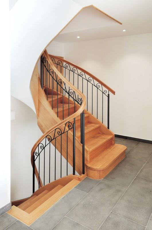 escaliers965