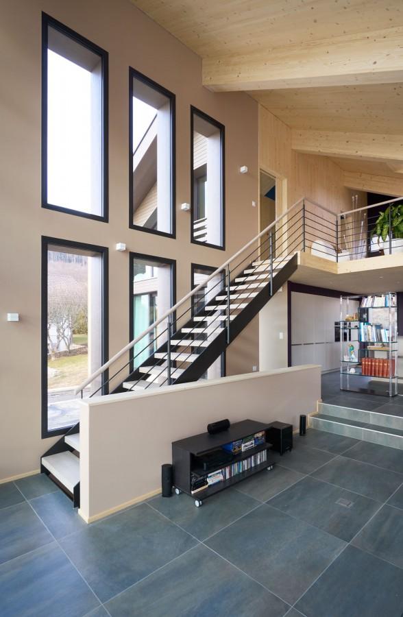 escaliers958