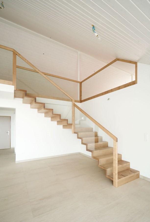 escaliers960