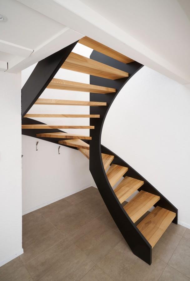 escaliers961
