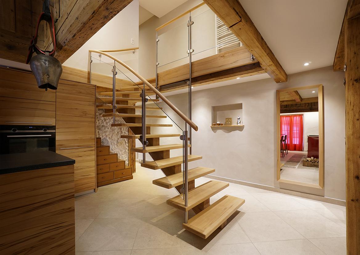 escaliers1161