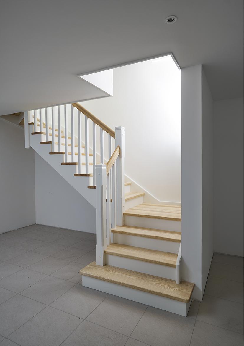 escaliers1162