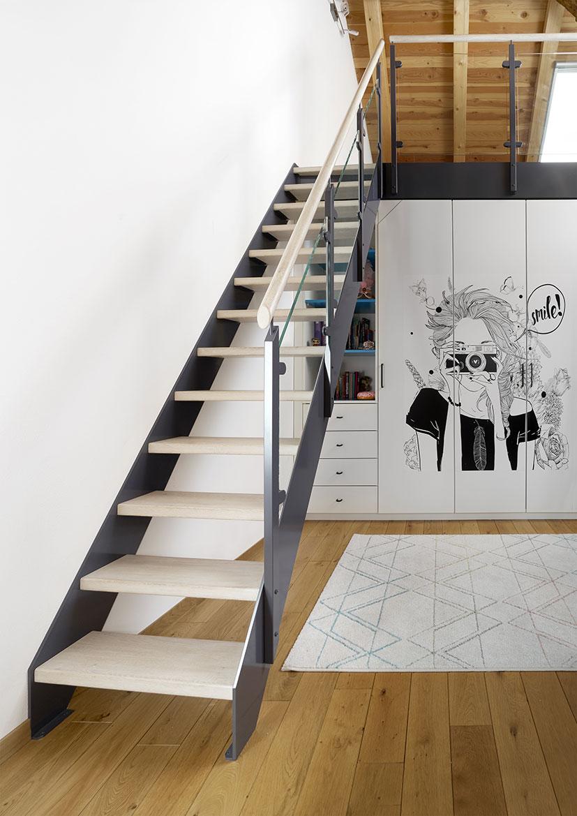 escaliers1163