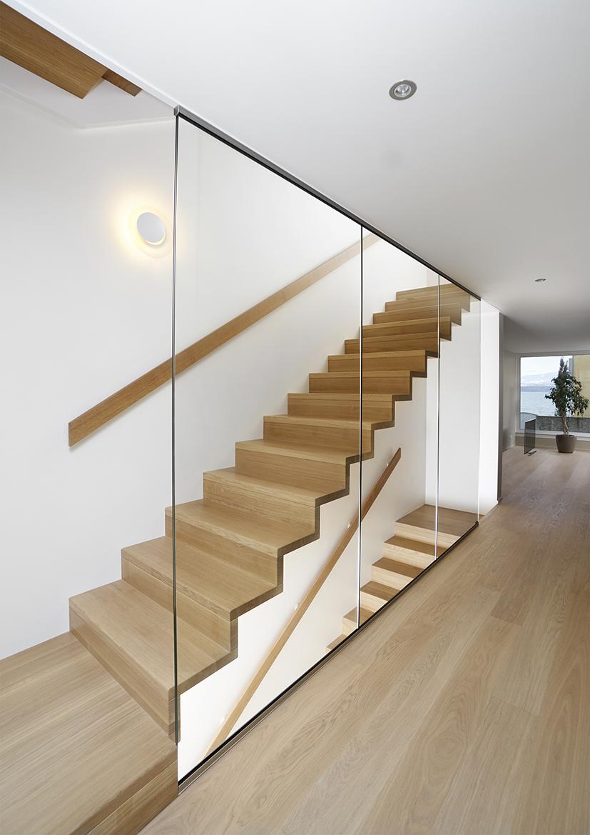 escaliers1165
