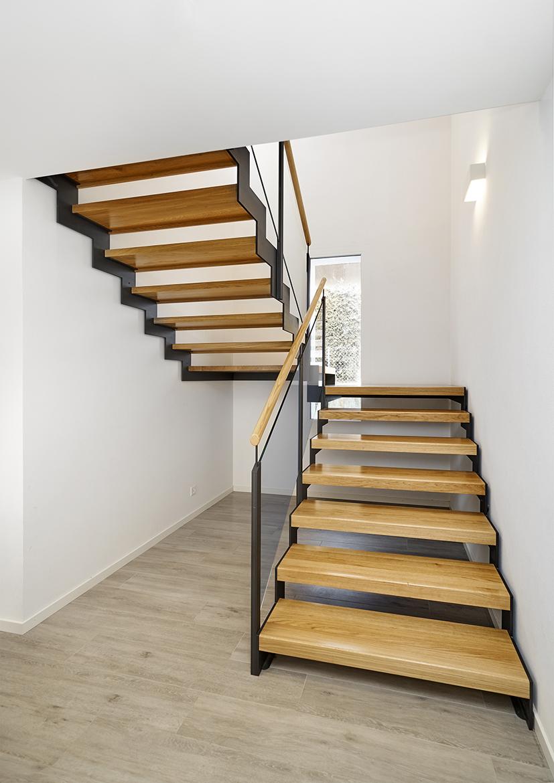 escaliers1166