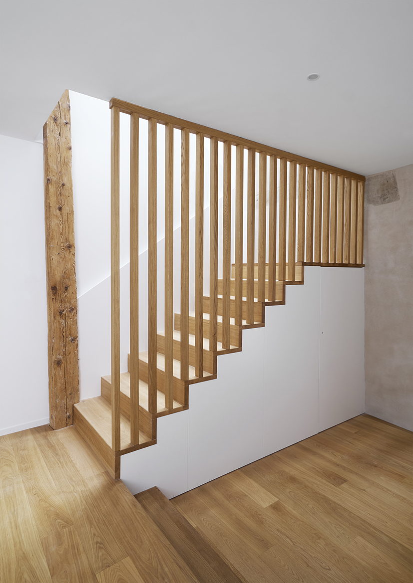 escaliers1169