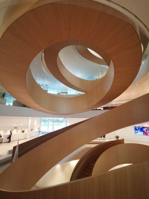 escaliers1242