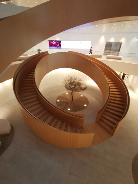 escaliers1243