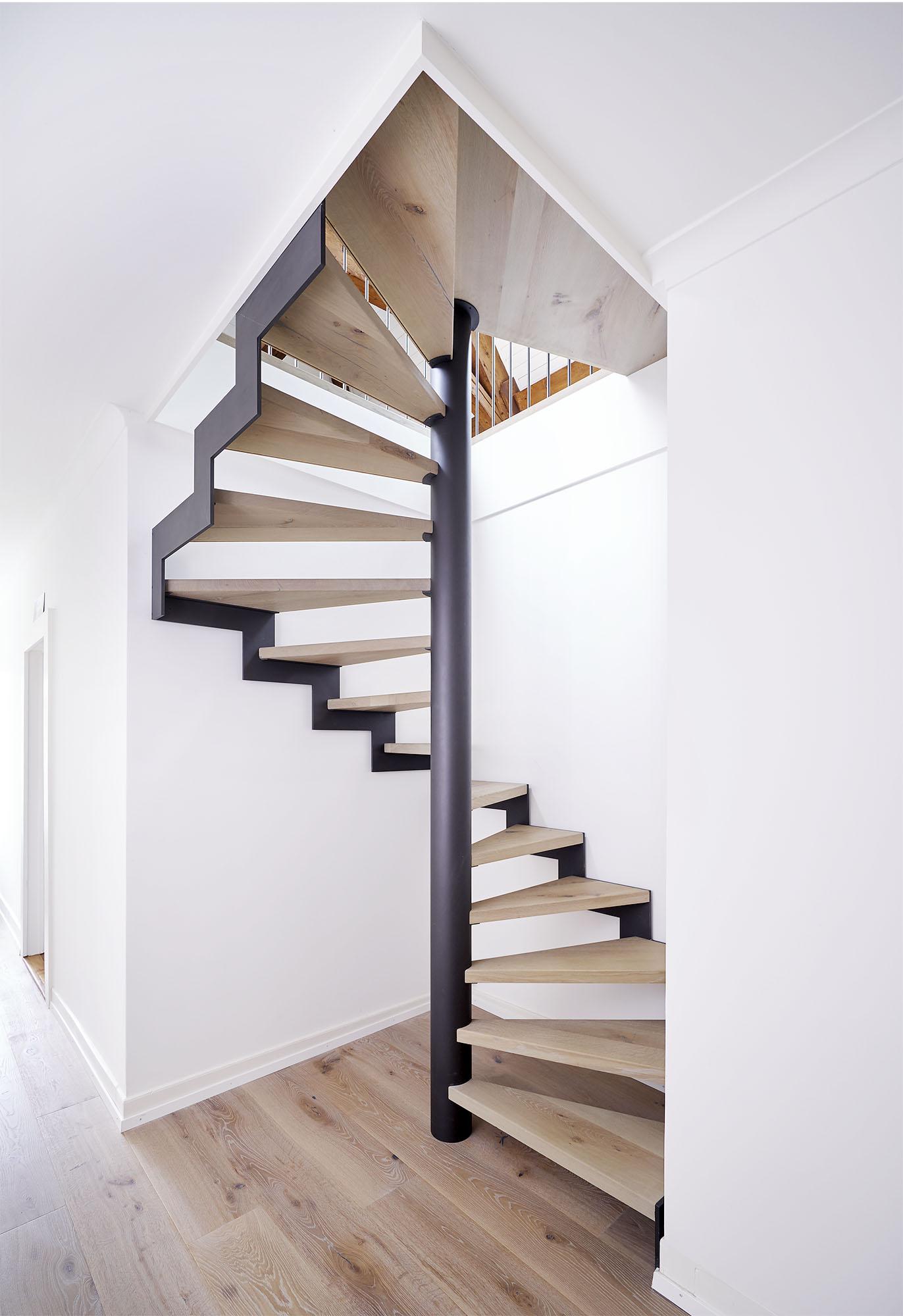 escaliers1290