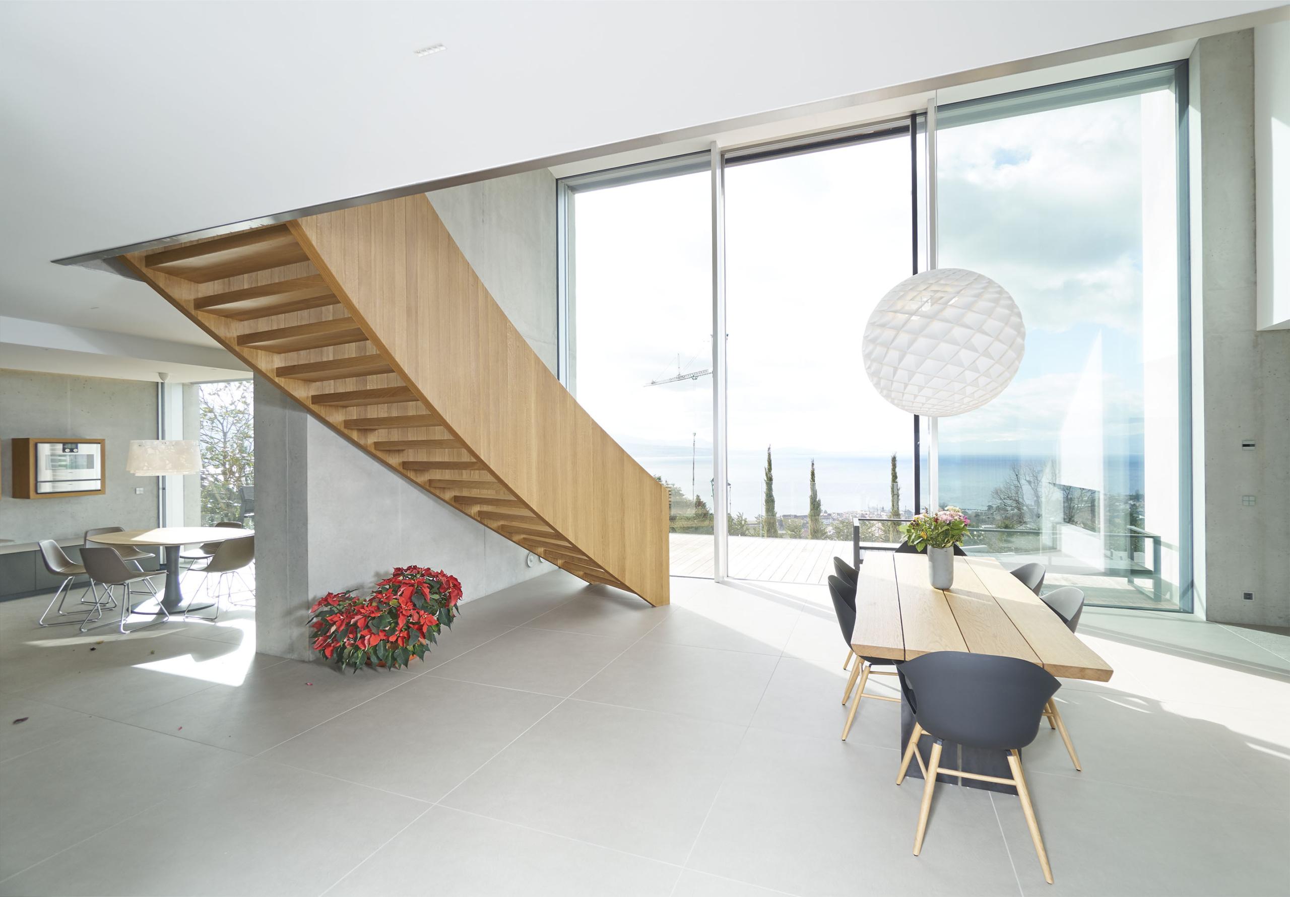 escaliers1294