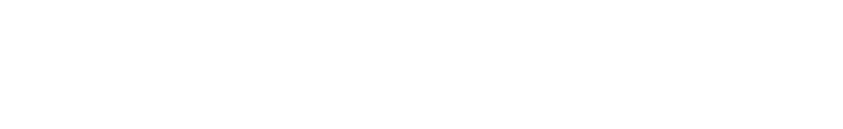 Etienne Berney | Ebenisterie / Menuiserie